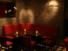 Bild1 - Lorbass