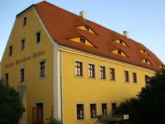 Bild1 - Gasthof Herrenhaus