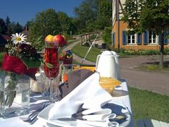 Bild3 - Gasthof Herrenhaus