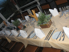 Bild2 - Neidharts Küche