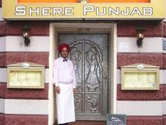 Bild1 - Shere Punjab
