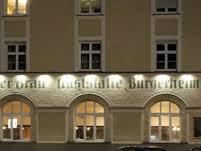 Bild1 - Bürgerheim