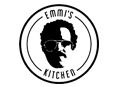EMMI'S KITCHEN