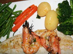 Bild3 - Restaurant Los Amigos