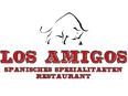 Restaurant Los Amigos