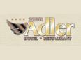 Adler Hotel-Restaurant