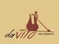 Da Vito