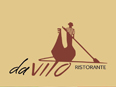Logo - Da Vito