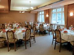 Bild1 - Hotel Haberkamp