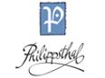Logo - Philippsthal