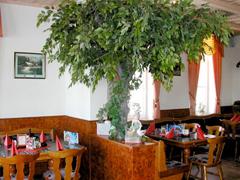 Bild2 - Park Restaurant Lützen