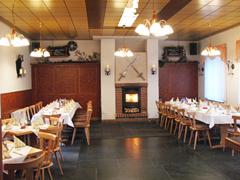 Bild3 - Park Restaurant Lützen