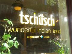 Bild1 - Café Tschüsch