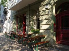 Bild3 - Café Tschüsch