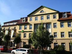 Bild1 - Zur Kurpromenade