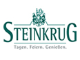 Hotel Restaurant Steinkrug