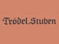 Logo - Trödelstuben