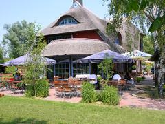 Bild1 - Fischerhaus