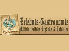 Bild3 - Excalibur