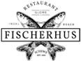 Logo Fischerhus Glowe