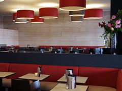 Bild3 - Café LebensArt