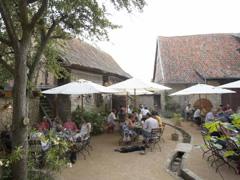 Bild2 - Landgasthof Engel