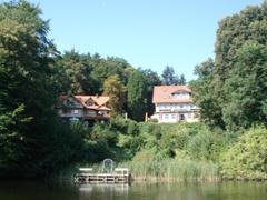 Bild1 - Waldseehotel Frenz