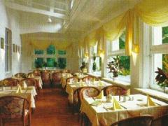 Bild2 - Waldseehotel Frenz