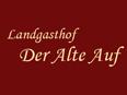 Landgasthof Der Alte Auf