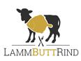 LammButtRind