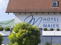 Bild1 - Hotel Maier