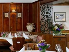 Bild2 - Hotel Maier