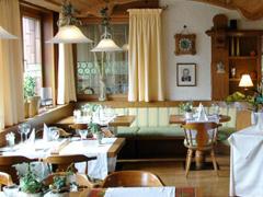 Bild3 - Hotel Maier