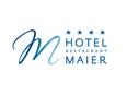 Hotel Maier