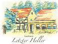 Gasthaus Letzter Heller