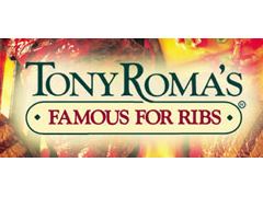 Bild1 - Tony Roma's