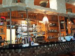 Bild1 - Los Locos Mexicano Bar &