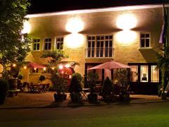 Bild1 - Restaurant Novum