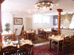 Bild2 - Restaurant Novum