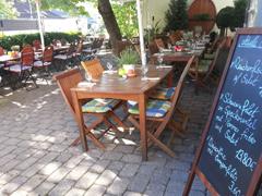 Bild3 - Restaurant Novum