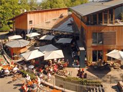 Bild1 - Forsthaus Grüna