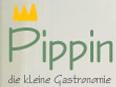 Logo - Pippin