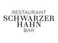 Schwarzer Hahn im Hotel Deidesheimer Hof