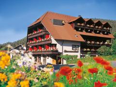 Bild1 - Schwarzwaldhof