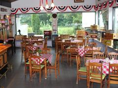 Bild1 - The Ranch House Cafe