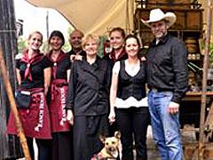 Bild2 - The Ranch House Cafe