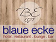 Hotel & Restaurant Blaue Ecke