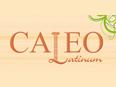 Hotel-Restaurant Caleo-Latinum