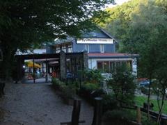 Bild1 - Wambacher Mühle