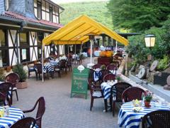 Bild3 - Wambacher Mühle